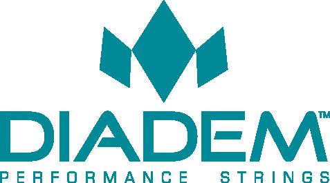 Diadem Logo Teal