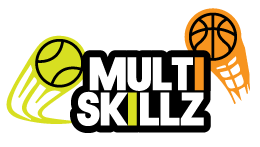 logo-MultiSkillz-color-big