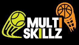 logo-MultiSkillz-color-big