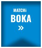 GLTK - Boka iMatch