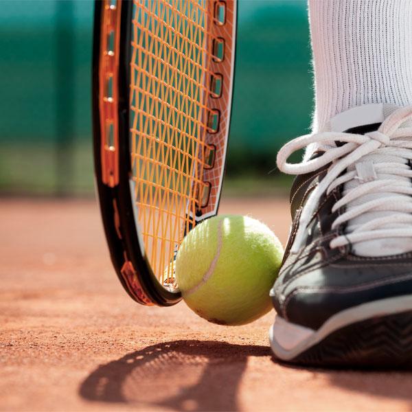 GLTK-Tennis-Banor-Majvallen